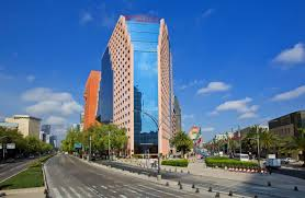 krystal grand reforma uno hotel official website 5 star hotel in