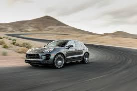 Porsche Macan Off Road - 2015 porsche macan road test the san diego union tribune