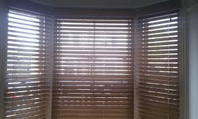 2 Inch White Faux Wood Blinds 2 Inch Faux Wood Blinds 2 Inch Faux Wood 2b Designers Touch