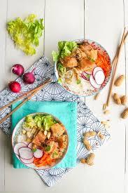 recette cuisine chignon 48 best ma cuisine asiatique images on