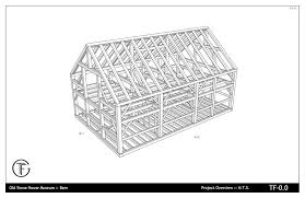 timber frame design using google sketchup download collection of my sketchup layout work sketchucation 1