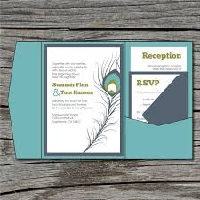 diy wedding invitation diy wedding invitations cloveranddot
