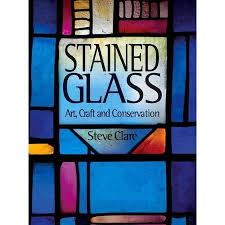 Kids Stained Glass Craft - cheap kids stained glass craft find kids stained glass craft