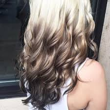 umbra hair 50 beautiful ombre hair ideas for inspiration hair motive hair