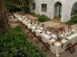 wedding venues in tucson historic landmark building wedding venues in arizona