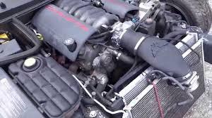 corvette engines for sale 1997 c5 corvette ls1 engine for sale