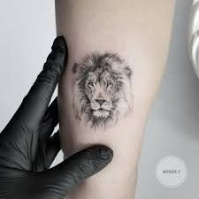 117 best lion tattoo ideas images on pinterest
