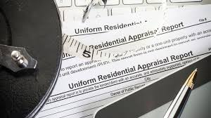 Home Appraisal Value Estimate by How To Ace The Home Appraisal Process Realtor Com