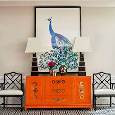 Modern Furniture Sale by Best 10 Furniture Sale Ideas On Pinterest Brown House Furniture