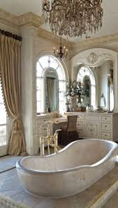 Mediterranean Interior Design by Best 20 Mediterranean Bathroom Ideas On Pinterest Mediterranean