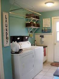 Small Laundry Room Storage Solutions by Simple 80 Laundry Room Storage Systems Design Ideas Of 10 Clever