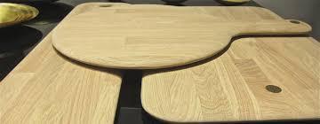 Cutting Board Designer Chopping Board Designer Chopping Boards Beut Co Uk