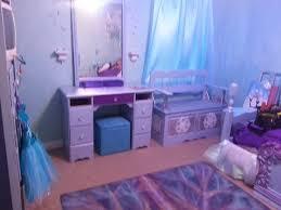 Frozen Room Decor Frozen Bedroom Free Home Decor Oklahomavstcu Us