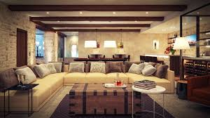 modern country homes interiors decorations modern country style home decor modern country home