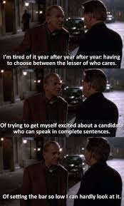 best 25 the west wing ideas on pinterest west wing west wing