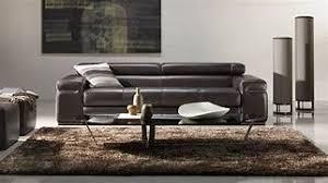 divani e divani catania gallery of divani e divani outlet poltrone e sofa opinioni prezzi