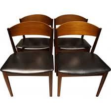Jysk Side Table Vintage Design Dining Chair From The 50 U0027s 60 U0027s 70 U0027s Design Market