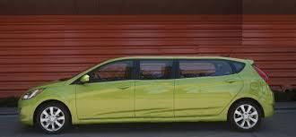 hyundai accent green 2012 accent 5 door hatch eltrolyte green cleanmpg
