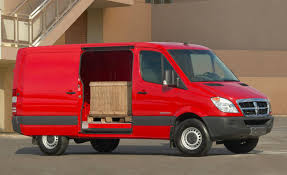 dodge work van dodge sprinter cargo price modifications pictures moibibiki