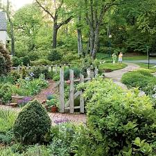 24 best moving to the country cottage garden images on pinterest