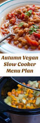 Main Dish Crock Pot Recipes - best 25 slow cooker pumpkin soup ideas on pinterest slow cooker