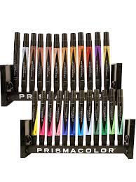 prismacolor marker set prismacolor marker sets misterart