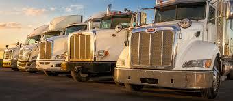 Semi Truck Interior Accessories Rig Tough Trucks And Parts Used Trucks And Truck Partsrig Tough
