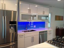 Made To Order Cabinets Kitchen European Style Kitchen Cabinets Acrylic Paint For