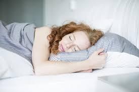 Tempurpedic Comfort Pillow Compare Tempur Pedic Mattresses Ashley Furniture Homestore