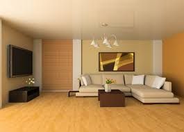 Interior Living Room Designs Exquisite  Tags Contemporary - Simple interior design living room