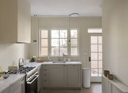 is renovating a kitchen worth it 10 things nobody tells you about renovating your kitchen