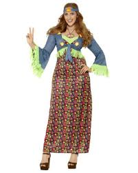 plus size costumes for women curvy hippie plus size costume to order horror shop