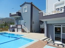 photo gallery athena hotel in georgioupolis chania crete
