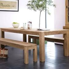 teak dining table for sale ontario room furniture uk chairs care