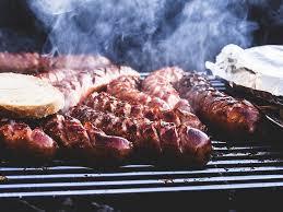 cuisine weber barbecue weber bbq bristol fonthill lakeside garden centres
