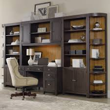home design bedroom wall bed space saving furniture units and home design bedroom wall bed space saving furniture units and regarding office wall units with a desk