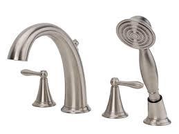 copper faucets kitchen sink faucet contemporary copper faucet kitchen on antique