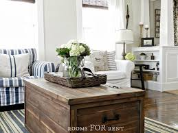 Living Room Table Accessories by Creating A Neutral Living Room Rooms For Rent Blog