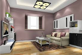 Interior Designs For Living Room With Brown Furniture Interior Design Paint Tips Living Room Color Ideas For Brown