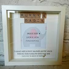 mummy and daddy
