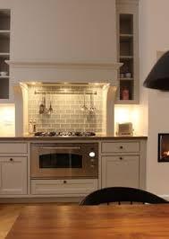 kitchen mantel ideas image result for kitchen mantel ideas kitchen decor