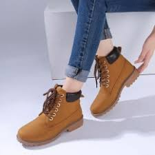womens boots lazada hang qiao philippines hang qiao shoes for for sale