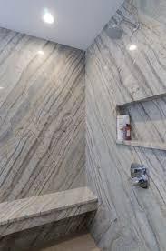 shower wonderful granite shower base separate shower and bathtub