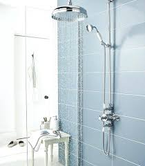 Regrout Bathroom Shower Tile How To Regrout Shower After Bathroom Tiles And Taps In The