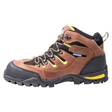 s hiking boots at target s work boots work shoes target