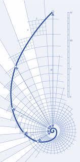 Floor Plan Drawing Free 6 Interior Floor Plan Drawing Theme Vector Free Vector 4vector