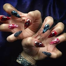 nail palace ashton home facebook