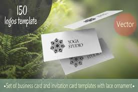 Fitness Business Card Template Graphics Archives Page 11 Of 15 Web Designer Tricks