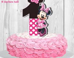 minnie mouse cake minnie mouse cake etsy