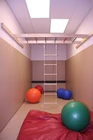Ana White Diy Basement Indoor Playground With Monkey Bars Diy by Best 25 Indoor Playground Ideas On Pinterest Indoor Playground